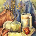 Watercolor_still-life