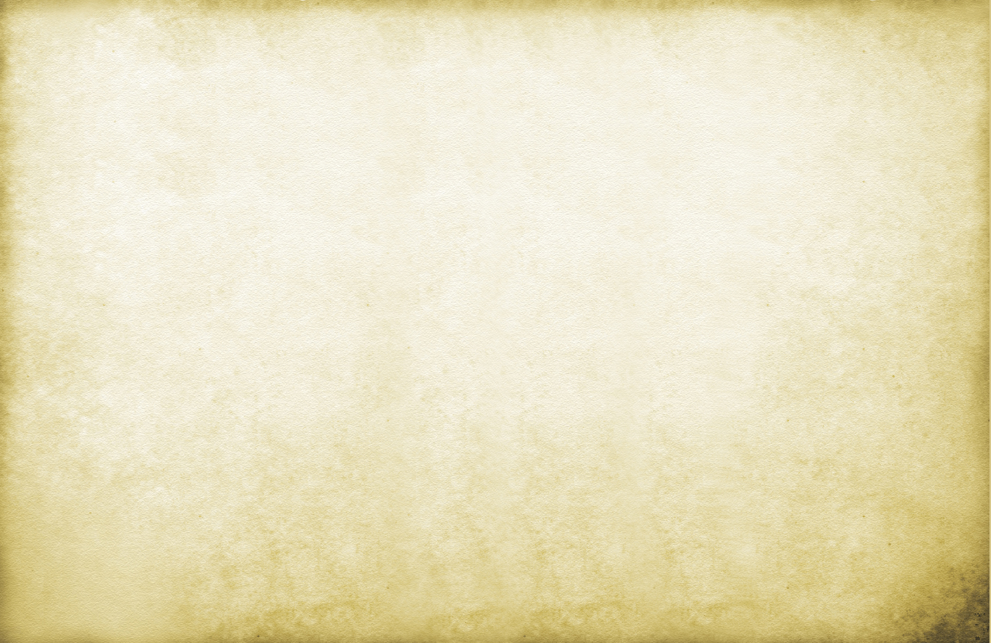 Antique Scroll Backgrounds For Powerpoint Template Pictures